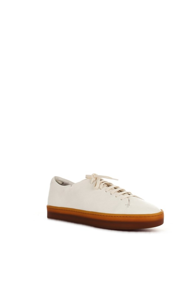 Officine Creative  low Beige