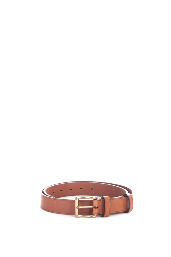 Rota Belts Brown