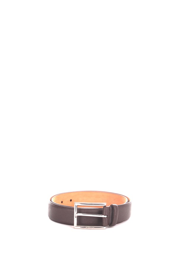 Etro Belts Brown