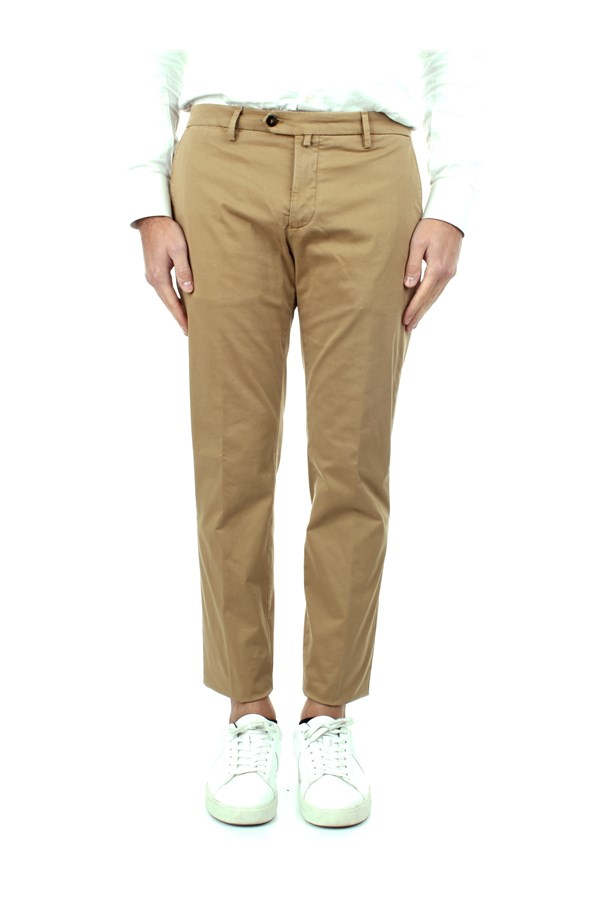 Briglia Chino BG04 321009 Brown
