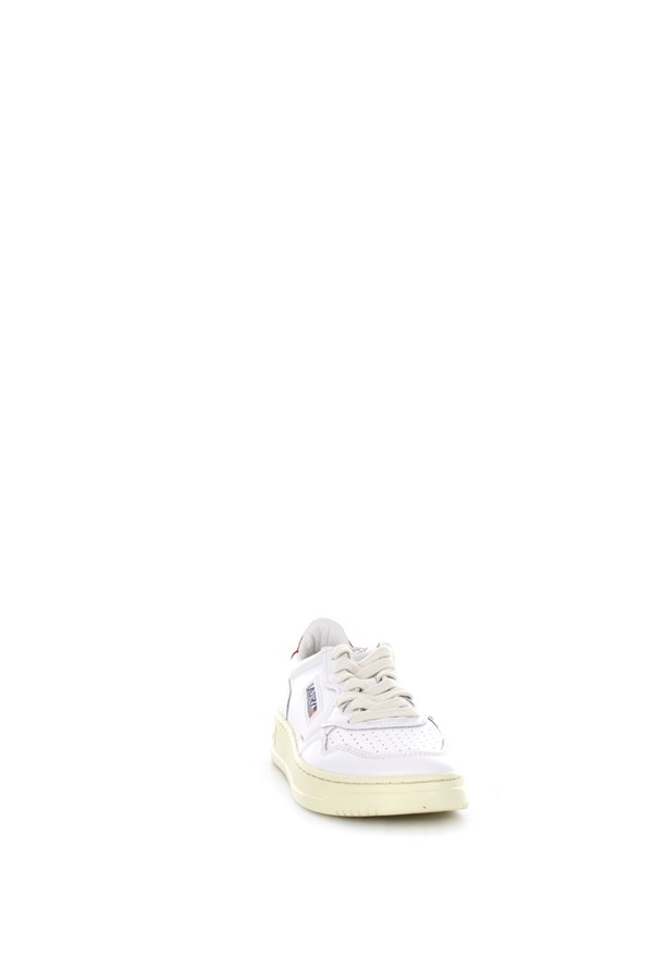 Autry Sneakers  low Man AULMLL21 2