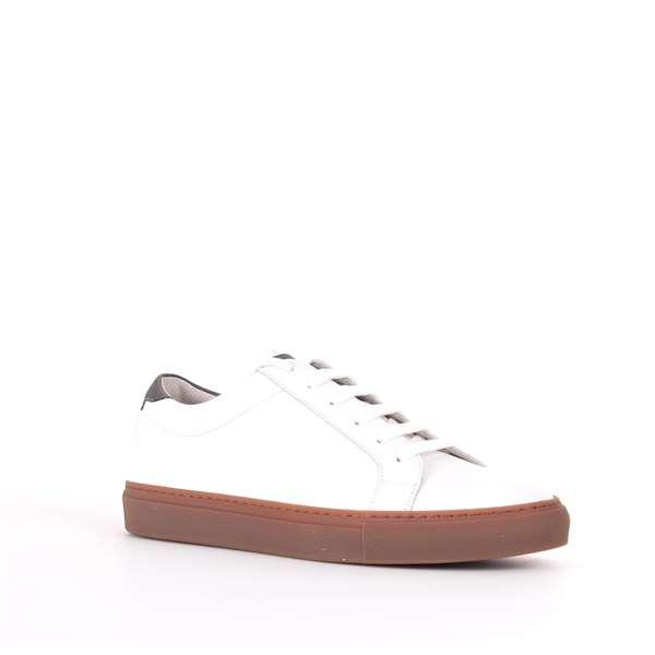 Line Bianco Sneakers Uomo Vendita On Cucinelli Brunello Nn0Ovm8w