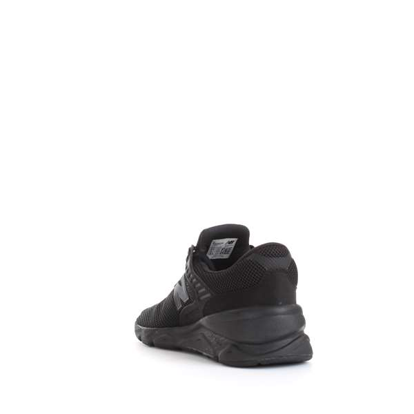 New Balance Shoes Man Sneakers black NBMSX90CRE