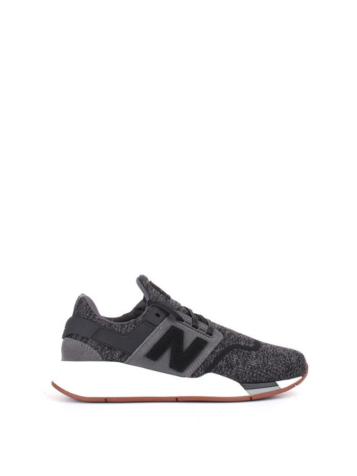 new balance scarpe uomo sneaker